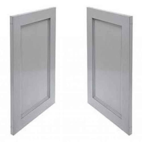 Fensterladen Aluminium Casella F-HS | Storen Service Konzelmann