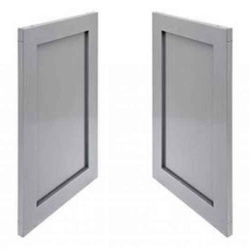 Fensterladen Aluminium Casella F | Storen Service Konzelmann