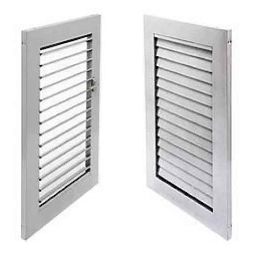 Fensterladen Aluminium Vista B50 | Storen Service Konzelmann