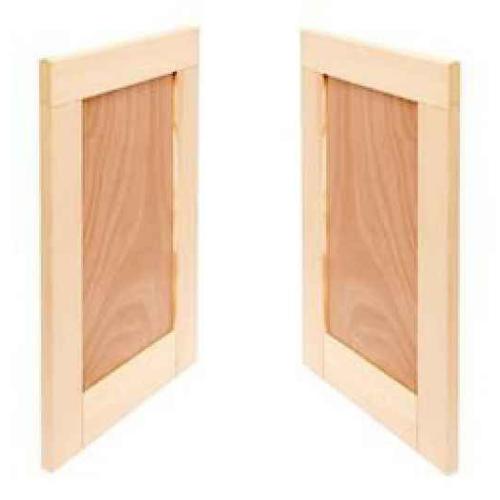 Fensterladen Holz Panello P12 | Storen Service Konzelmann