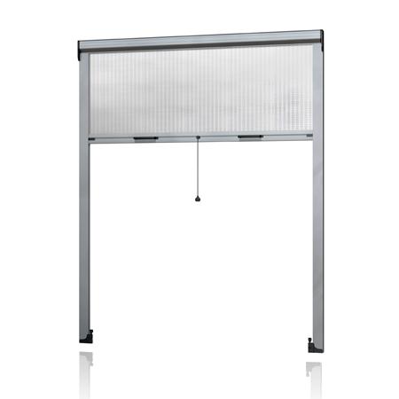 Insektenschutz Fensterrollo | Storen Service Konzelmann AG