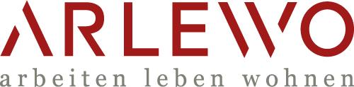 Logo Arlewo