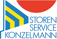 Storen Service Konzelmann Logo