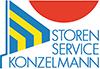 Storenservice Konzelmann GmbH Logo