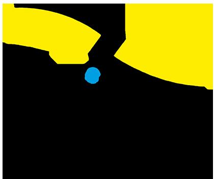 Logo Betagtenzentrum Dösselen