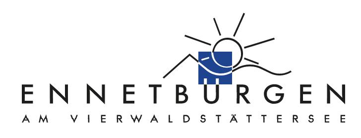 Logo Gemeinde Ennetbürgen