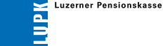 Logo Luzerner Pensionskasse