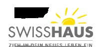 Logo Swiss Haus
