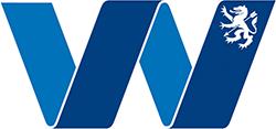 Logo Gemeinde Wolfenschiessen
