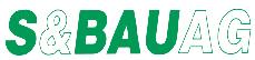 Logo S Bau AG